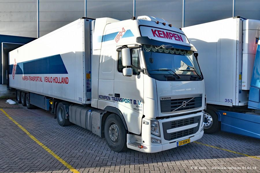 20180101-Kempen-Transport-00127.jpg