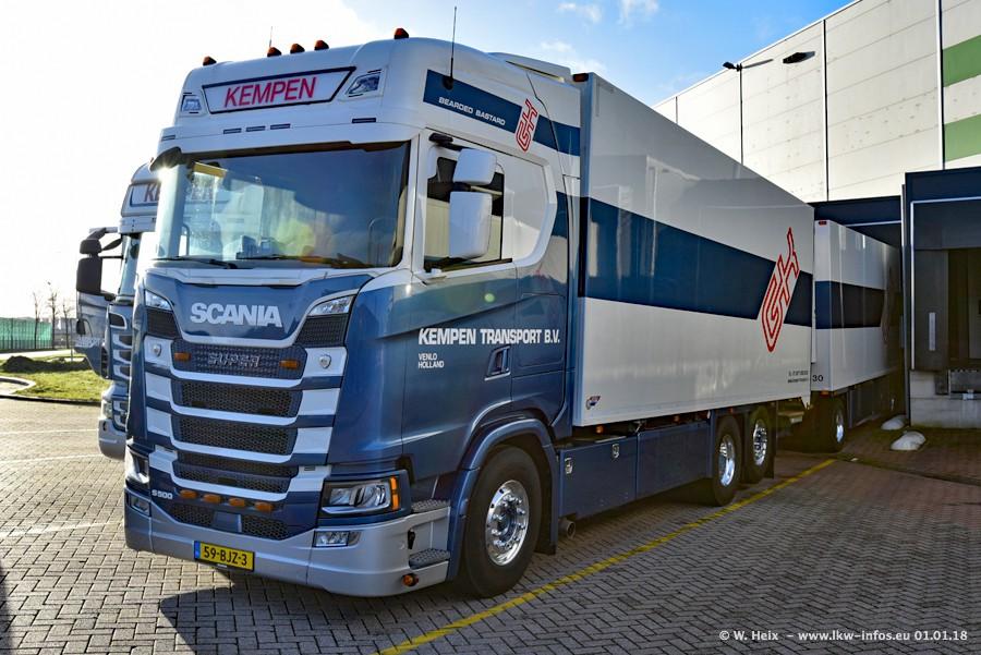 20180101-Kempen-Transport-00128.jpg