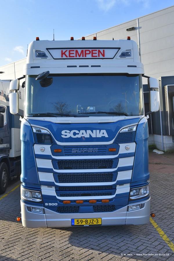 20180101-Kempen-Transport-00131.jpg
