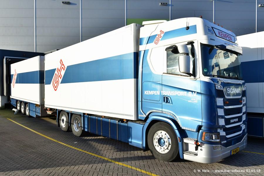 20180101-Kempen-Transport-00132.jpg