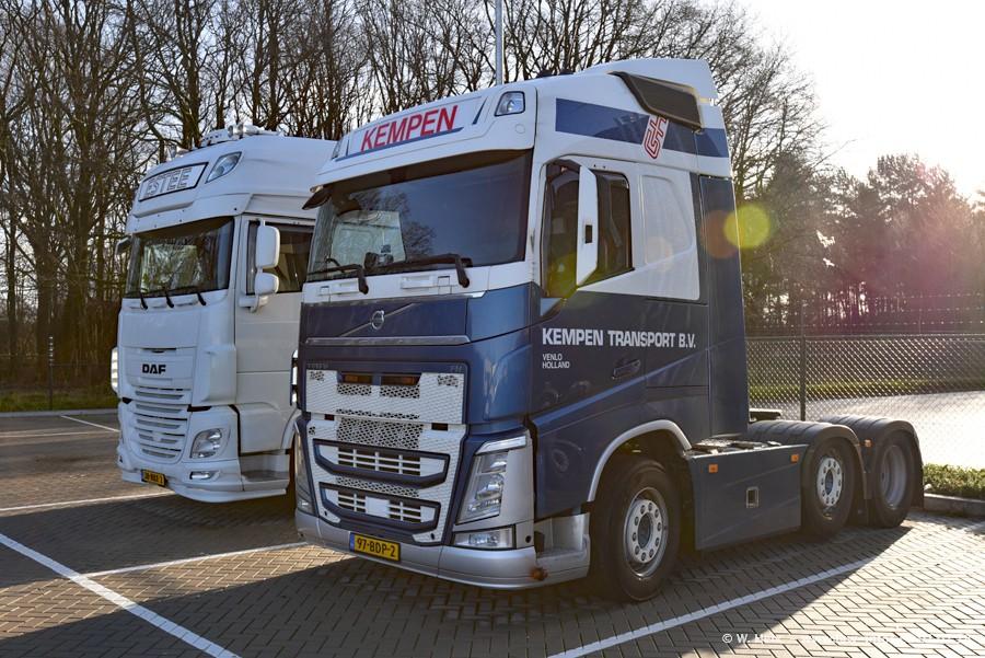 20180101-Kempen-Transport-00139.jpg
