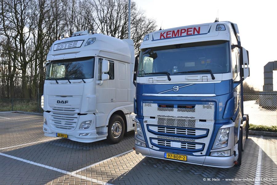 20180101-Kempen-Transport-00140.jpg