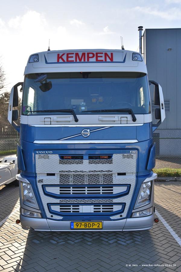 20180101-Kempen-Transport-00141.jpg