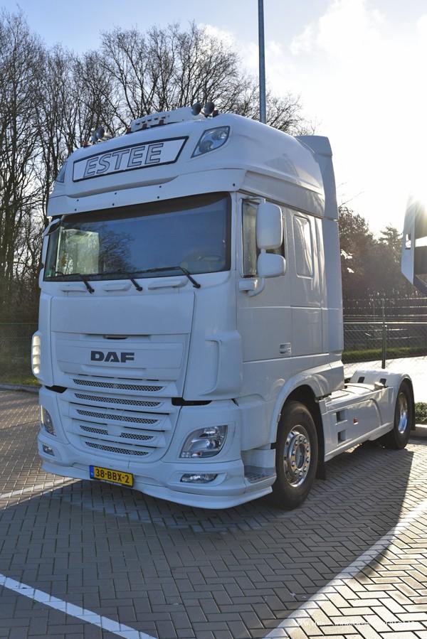 20180101-Kempen-Transport-00143.jpg