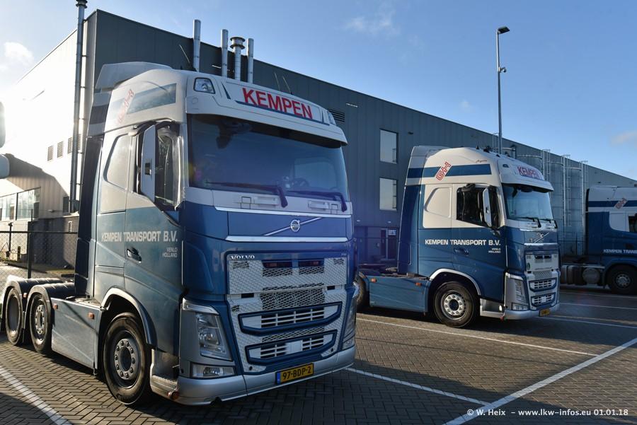 20180101-Kempen-Transport-00145.jpg