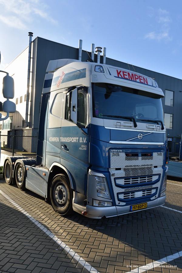 20180101-Kempen-Transport-00146.jpg