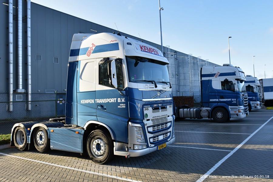 20180101-Kempen-Transport-00147.jpg