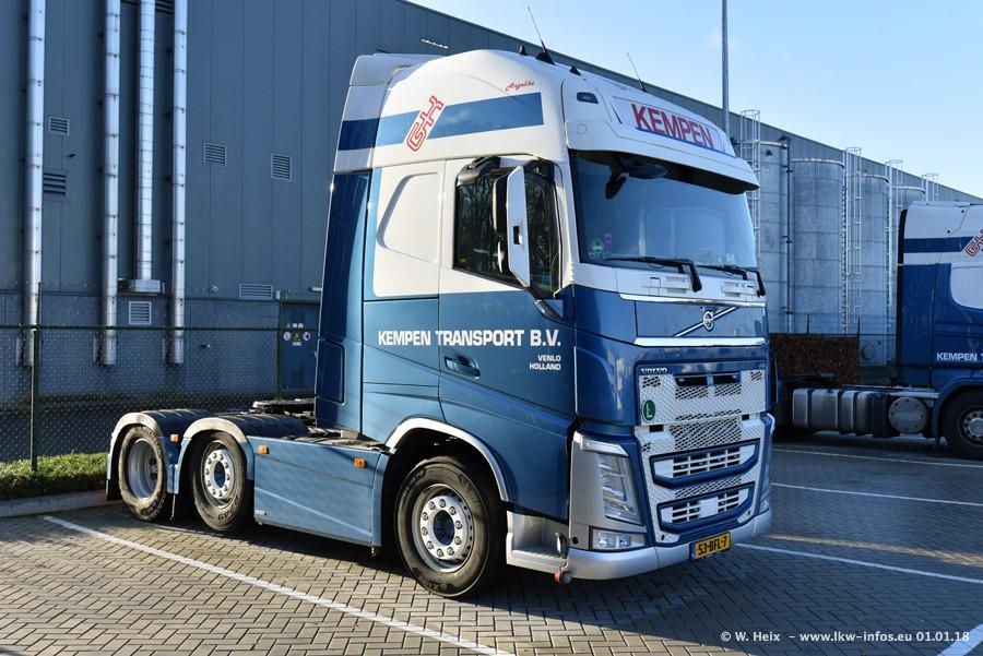 20180101-Kempen-Transport-00148.jpg