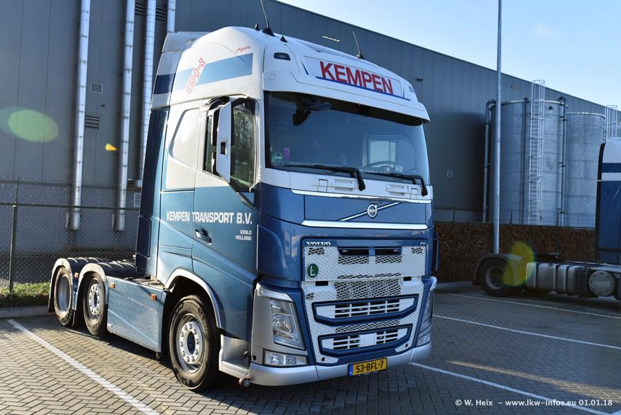 20180101-Kempen-Transport-00149.jpg