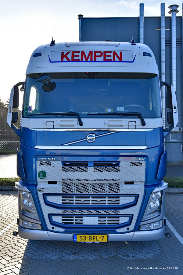 20180101-Kempen-Transport-00150.jpg