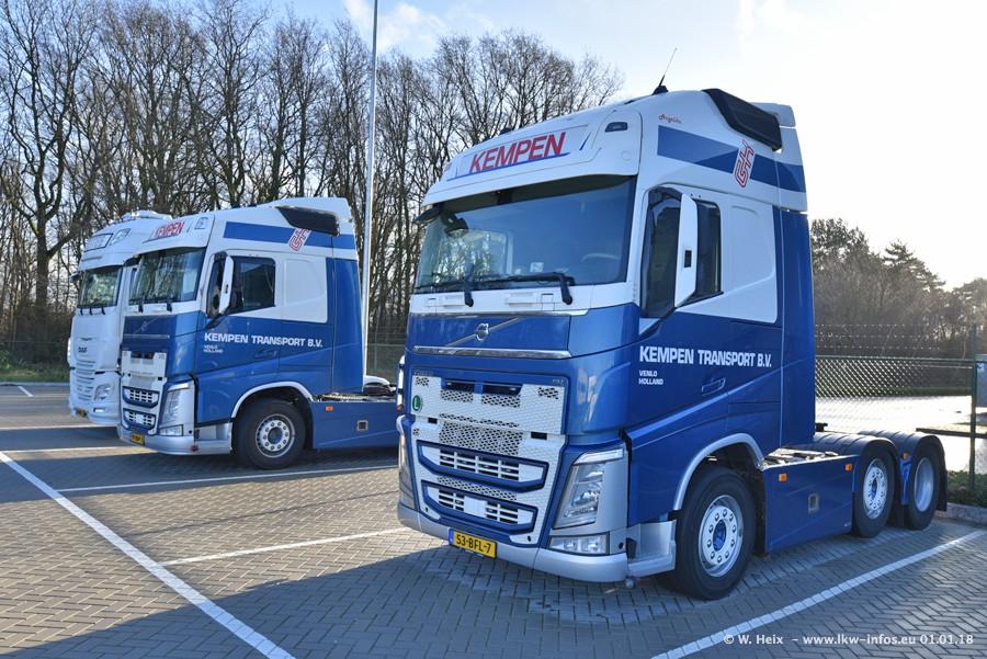 20180101-Kempen-Transport-00151.jpg