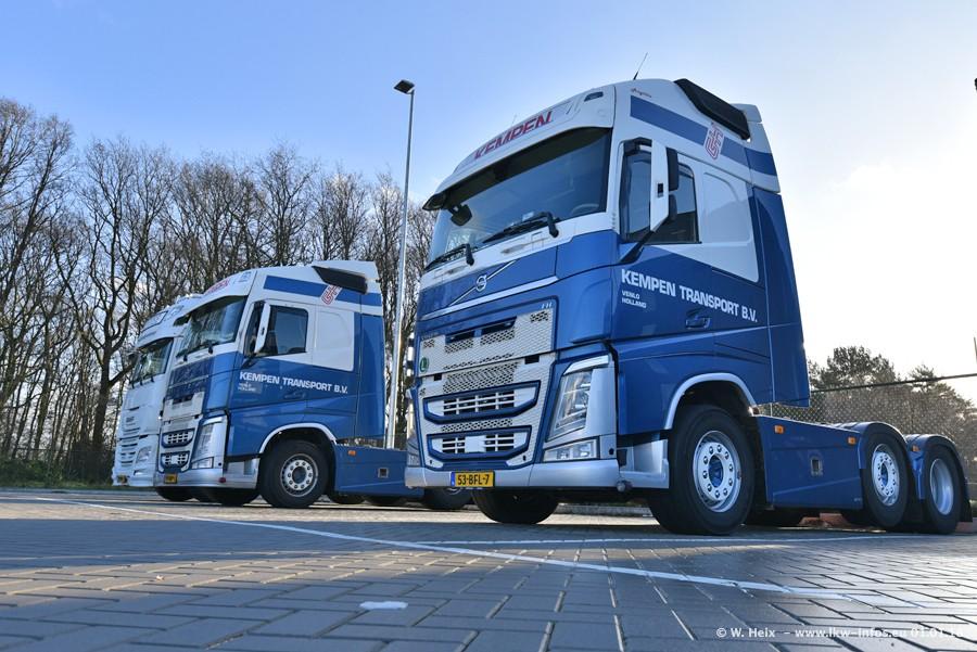 20180101-Kempen-Transport-00152.jpg