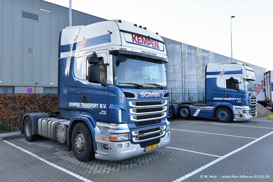 20180101-Kempen-Transport-00153.jpg