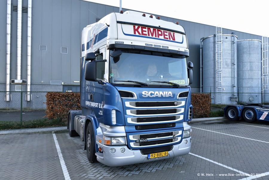 20180101-Kempen-Transport-00154.jpg