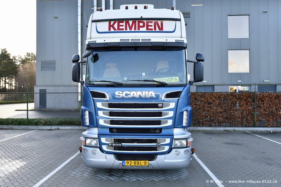 20180101-Kempen-Transport-00155.jpg