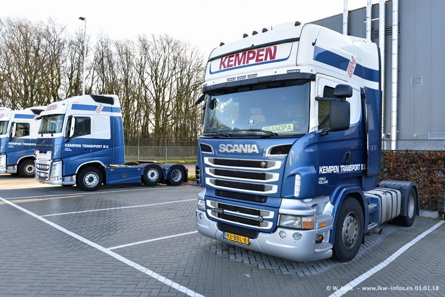 20180101-Kempen-Transport-00156.jpg