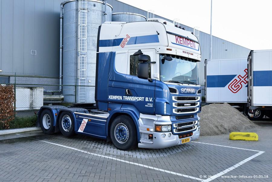 20180101-Kempen-Transport-00158.jpg