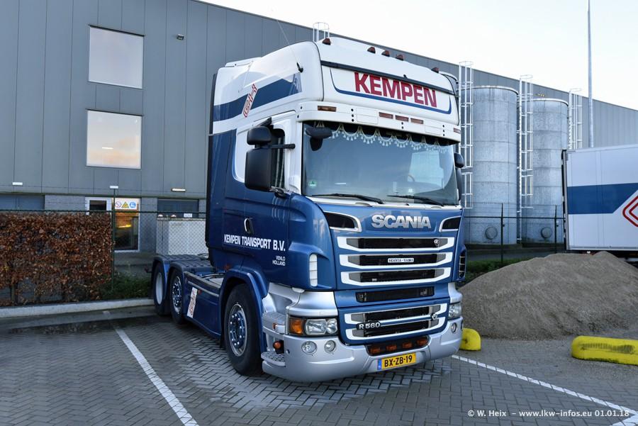20180101-Kempen-Transport-00159.jpg