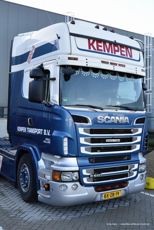 20180101-Kempen-Transport-00160.jpg