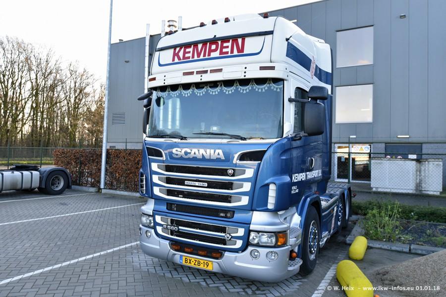 20180101-Kempen-Transport-00161.jpg