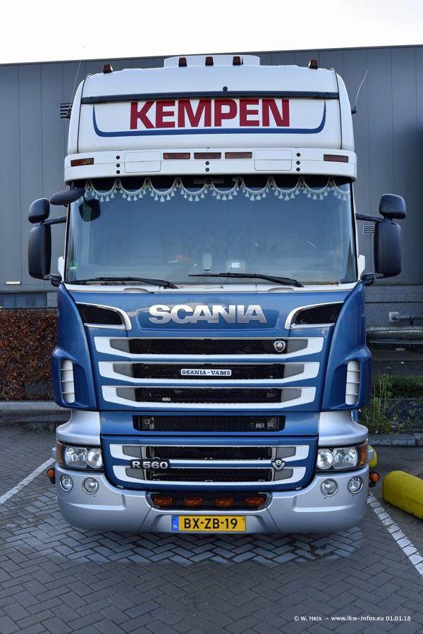 20180101-Kempen-Transport-00162.jpg