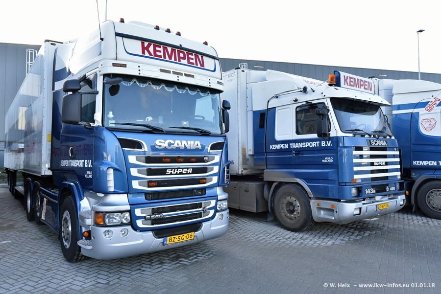 20180101-Kempen-Transport-00164.jpg