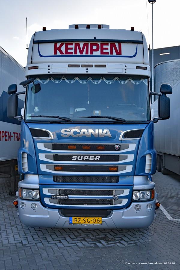 20180101-Kempen-Transport-00165.jpg