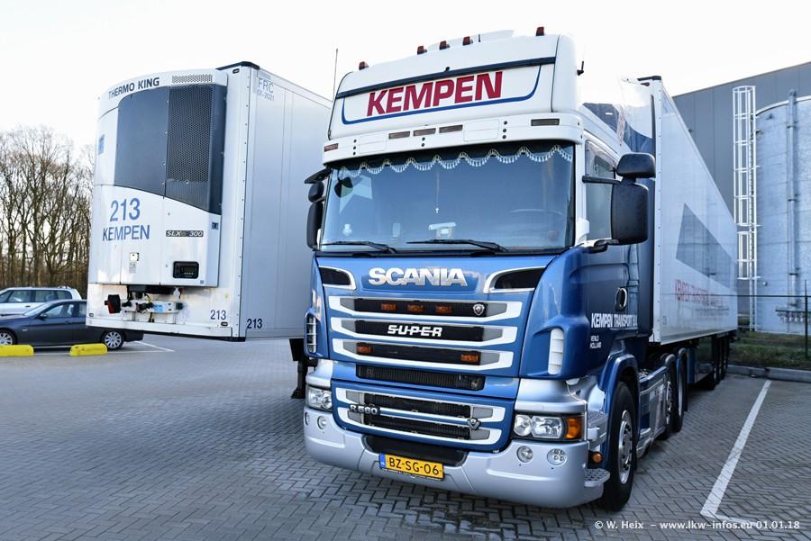20180101-Kempen-Transport-00166.jpg