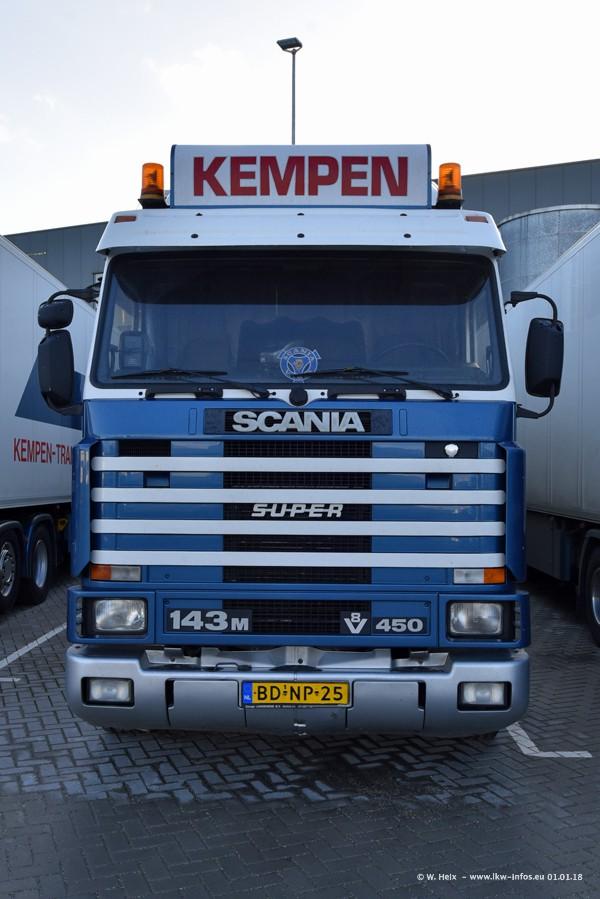 20180101-Kempen-Transport-00168.jpg