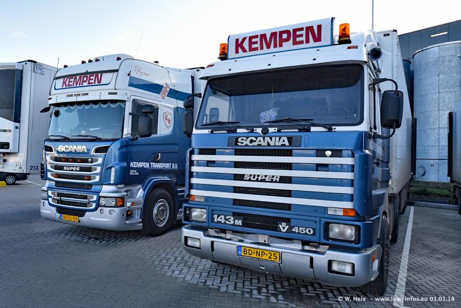 20180101-Kempen-Transport-00169.jpg