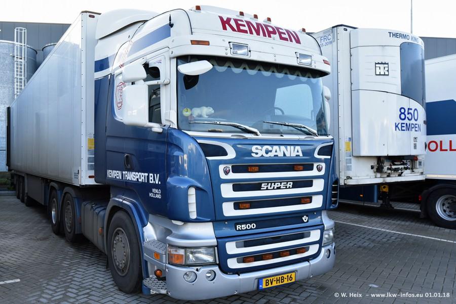 20180101-Kempen-Transport-00170.jpg