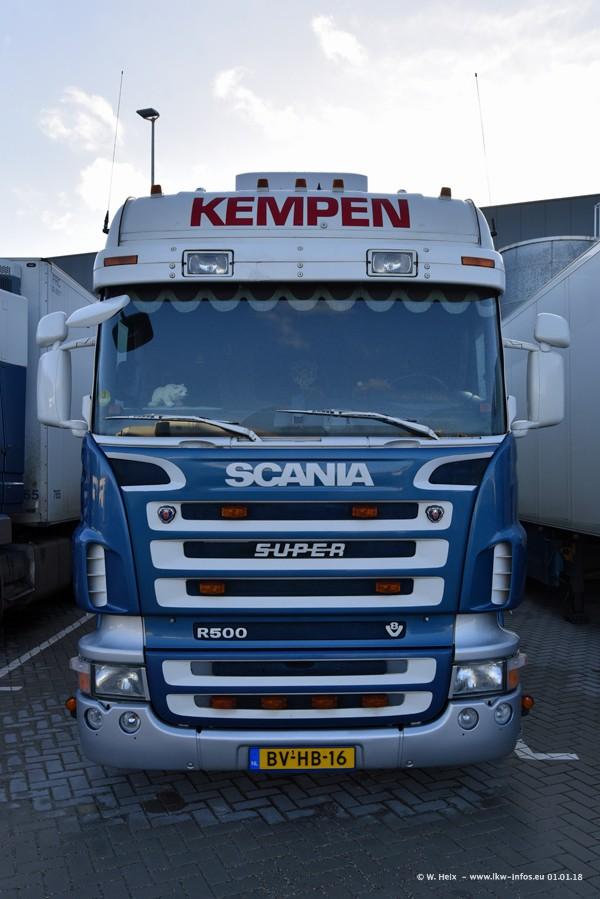 20180101-Kempen-Transport-00171.jpg