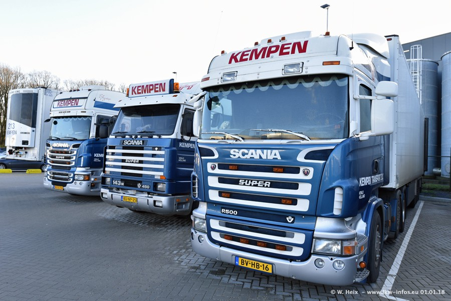 20180101-Kempen-Transport-00172.jpg