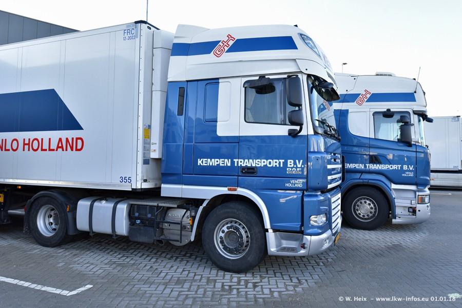 20180101-Kempen-Transport-00173.jpg