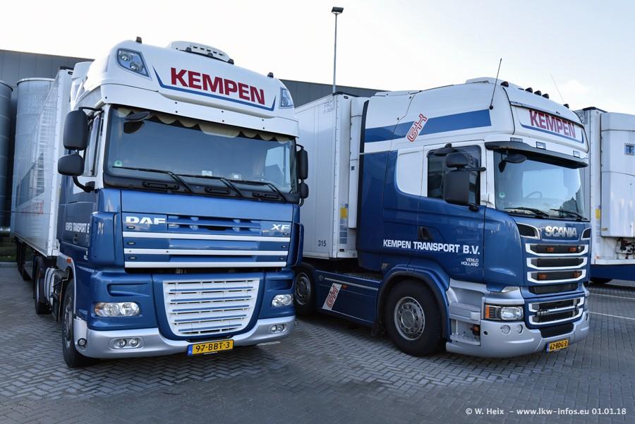 20180101-Kempen-Transport-00176.jpg