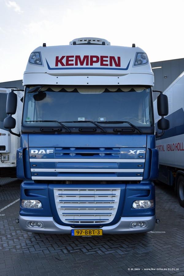 20180101-Kempen-Transport-00177.jpg