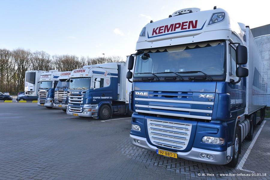 20180101-Kempen-Transport-00178.jpg