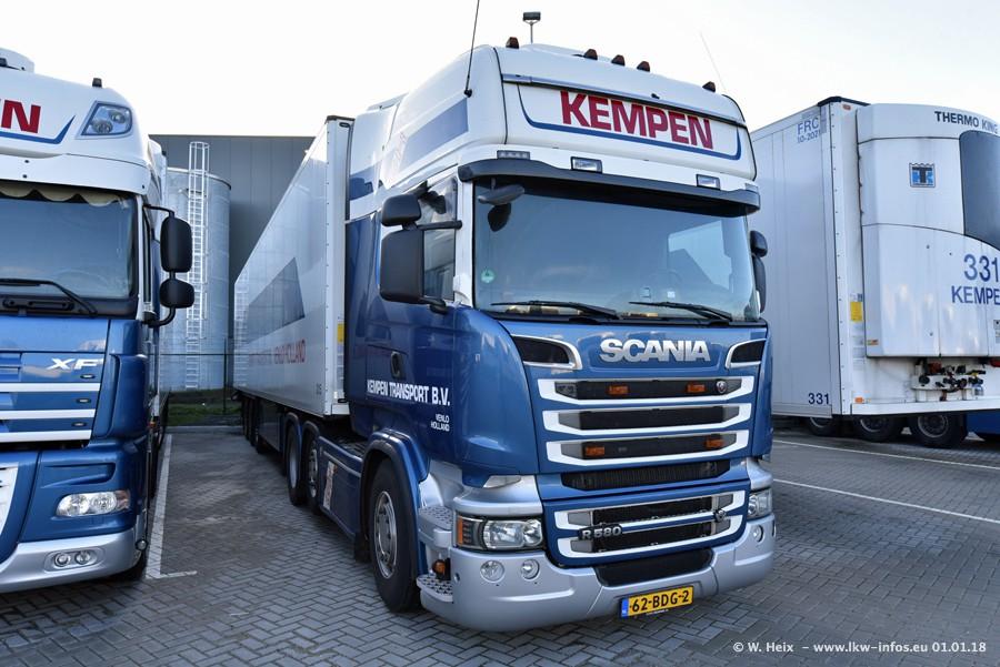 20180101-Kempen-Transport-00179.jpg