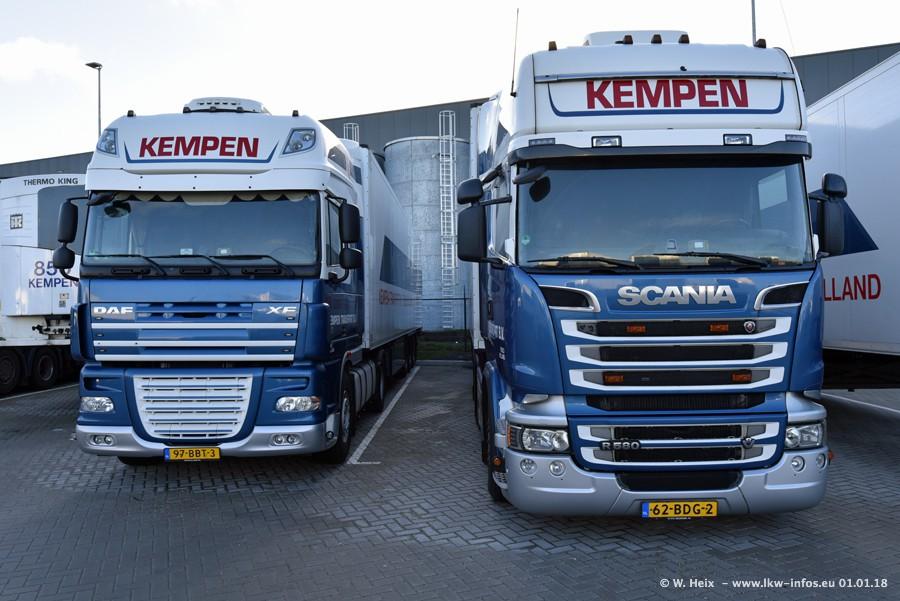 20180101-Kempen-Transport-00180.jpg