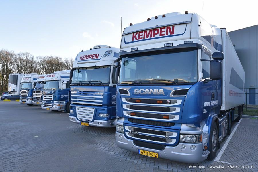 20180101-Kempen-Transport-00181.jpg