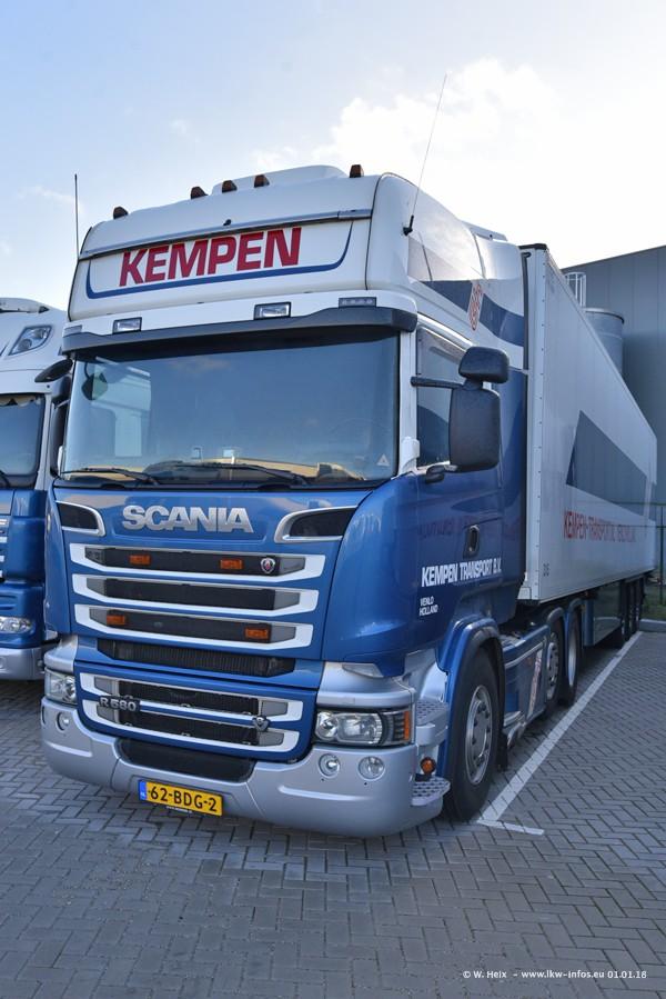 20180101-Kempen-Transport-00182.jpg