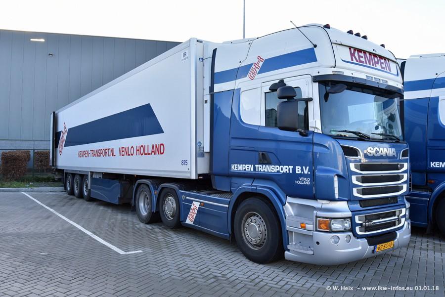 20180101-Kempen-Transport-00184.jpg