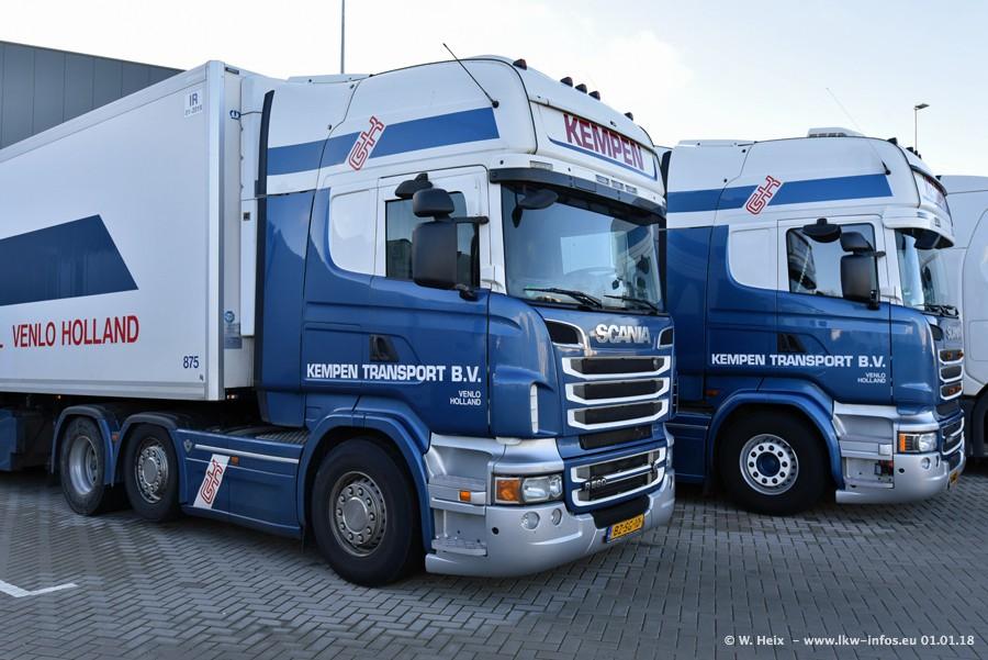 20180101-Kempen-Transport-00185.jpg