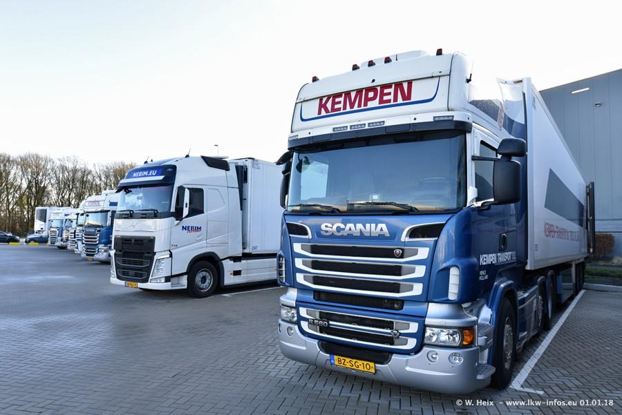 20180101-Kempen-Transport-00187.jpg