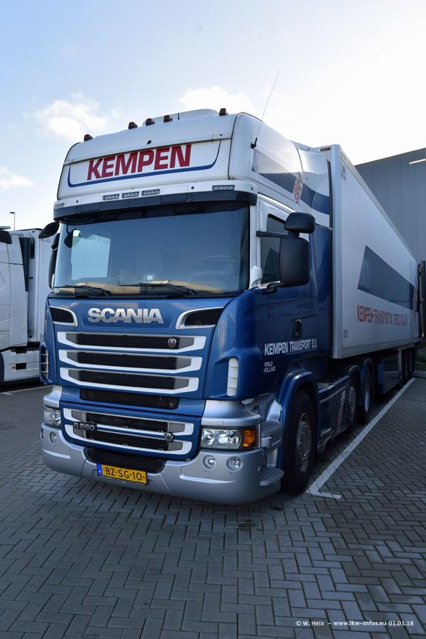 20180101-Kempen-Transport-00188.jpg