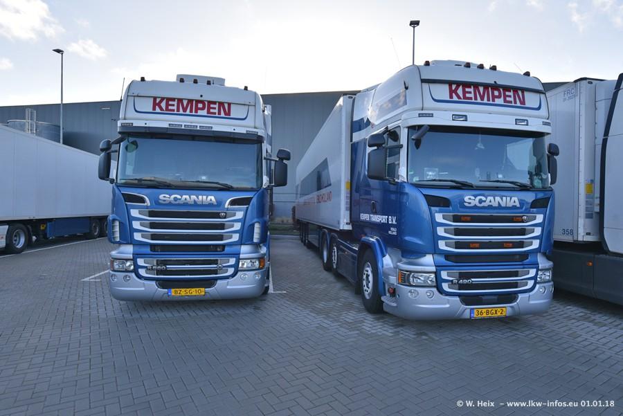 20180101-Kempen-Transport-00189.jpg