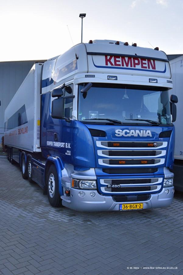 20180101-Kempen-Transport-00190.jpg