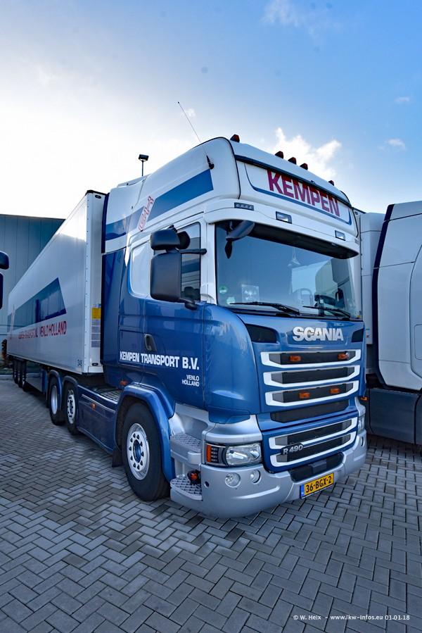 20180101-Kempen-Transport-00192.jpg