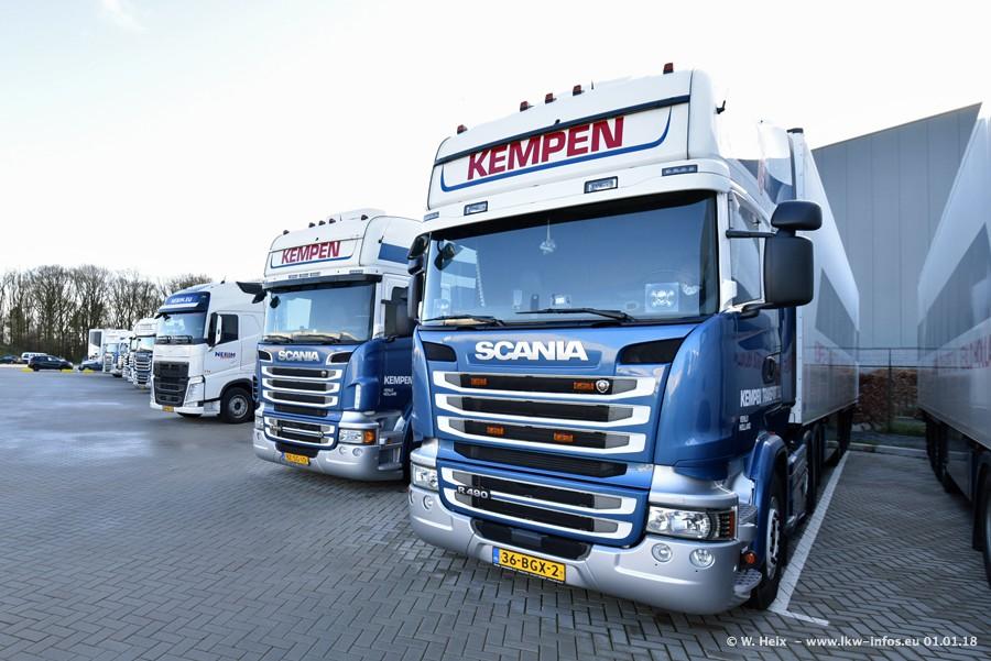 20180101-Kempen-Transport-00193.jpg