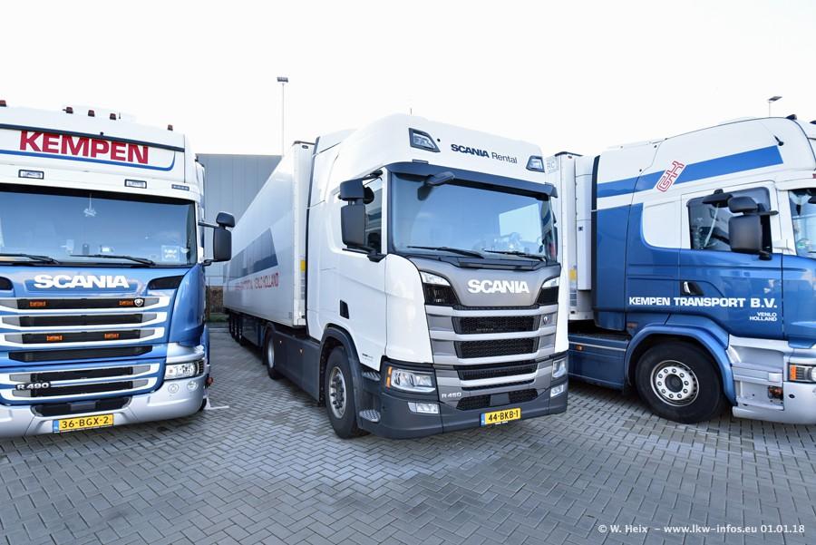 20180101-Kempen-Transport-00194.jpg